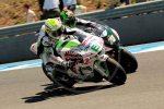jerez gallery MotoGP 2014 (13)
