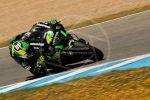 jerez gallery MotoGP 2014 (16)