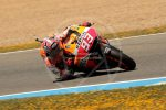 jerez gallery MotoGP 2014 (17)