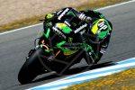 jerez gallery MotoGP 2014 (19)