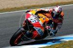 jerez gallery MotoGP 2014 (20)
