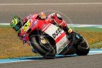 jerez gallery MotoGP 2014 (2)