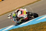 jerez gallery MotoGP 2014 (5)