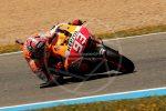 jerez gallery MotoGP 2014 (7)