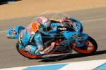 jerez gallery MotoGP 2014 (8)