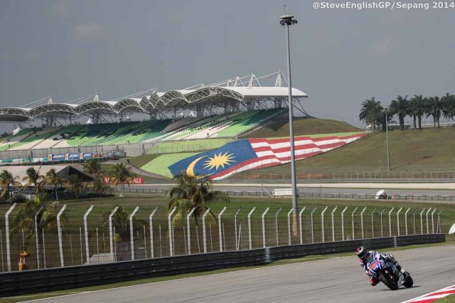 jorge lorenzo sepang friday 2014 (2)