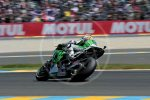 le mans gallery MotoGP 2014 (11)