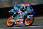 le mans gallery MotoGP 2014 (12)