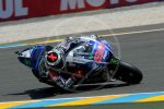 le mans gallery MotoGP 2014 (13)