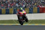 le mans gallery MotoGP 2014 (14)
