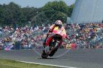 le mans gallery MotoGP 2014 (16)