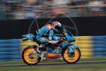 le mans gallery MotoGP 2014 (17)