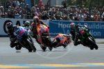 le mans gallery MotoGP 2014 (6)
