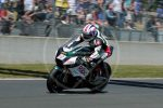 le mans gallery MotoGP 2014 (9)