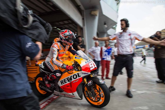 marc marquez sepang friday 2014 (7)