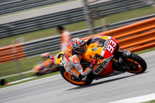 marc marquez sepang saturday 2014 (9)