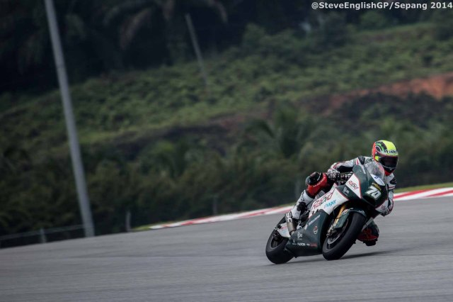 michael laverty sepang friday 2014 (7)