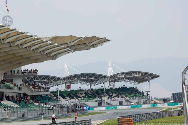 michael laverty sepang saturday 2014 (13)