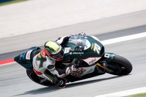michael laverty sepang saturday 2014 (14)
