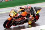 misano gallery MotoGP 2014 (11)