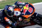 misano gallery MotoGP 2014 (12)