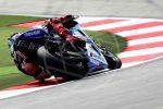 misano gallery MotoGP 2014 (13)