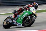 misano gallery MotoGP 2014 (14)