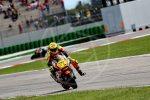 misano gallery MotoGP 2014 (16)