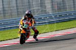 misano gallery MotoGP 2014 (22)