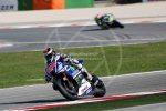 misano gallery MotoGP 2014 (23)