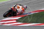 misano gallery MotoGP 2014 (24)