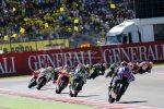 misano gallery MotoGP 2014 (25)
