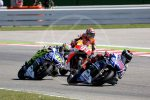 misano gallery MotoGP 2014 (26)