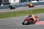 misano gallery MotoGP 2014 (27)