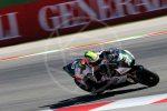 misano gallery MotoGP 2014 (29)