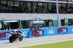 misano gallery MotoGP 2014 (31)