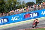 misano gallery MotoGP 2014 (32)