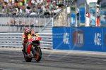 misano gallery MotoGP 2014 (33)