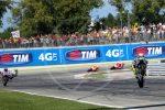 misano gallery MotoGP 2014 (34)