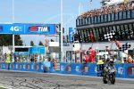 misano gallery MotoGP 2014 (35)