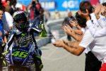 misano gallery MotoGP 2014 (36)
