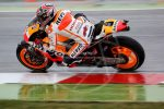 misano gallery MotoGP 2014 (7)