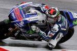 misano gallery MotoGP 2014 (9)
