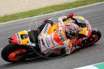 mugello gallery MotoGP 2014 (10)