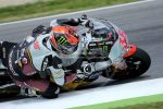 mugello gallery MotoGP 2014 (11)