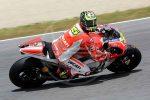 mugello gallery MotoGP 2014 (13)