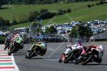 mugello gallery MotoGP 2014 (15)