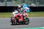 mugello gallery MotoGP 2014 (16)