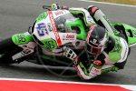 mugello gallery MotoGP 2014 (20)