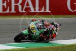 mugello gallery MotoGP 2014 (21)